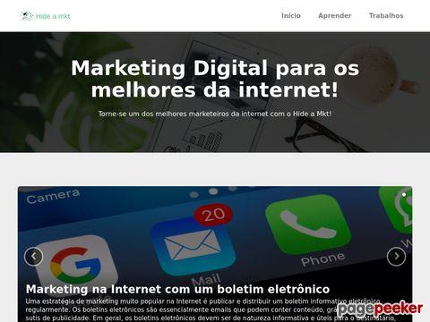 www.hideamkt.com.br