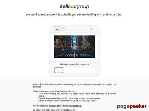 kelkoo discount code