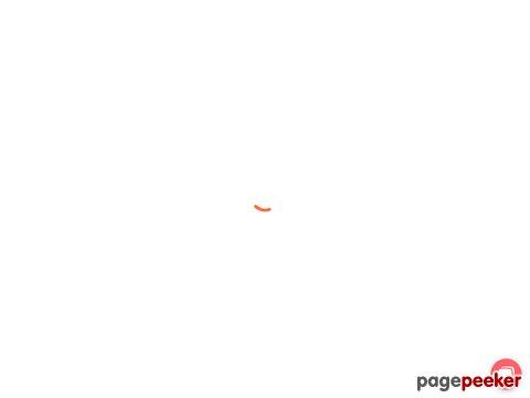 LOGARYTM Agencja Reklamy Mateusz Piotr Ślozowski