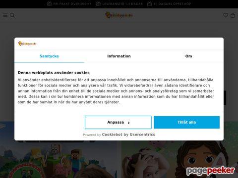 Bröllop,  bröllopsdekorationer | myHeart.se