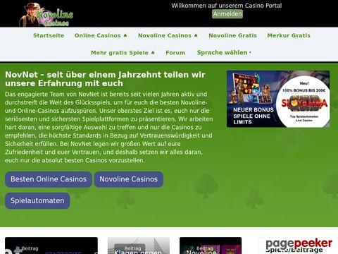 www.novoline-casinos.net