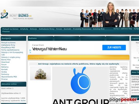 nowy-biznes.com