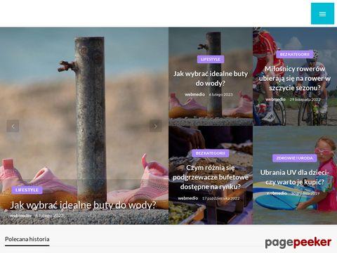 Studio graficzne, tworzenie stron www, projekty graficzne