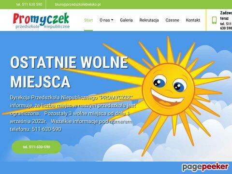 """Przedsiębiorstwo Produkcyjno-Handlowo-Usługowe """"MAK-POL"""" Tadeusz Mędrzak"""