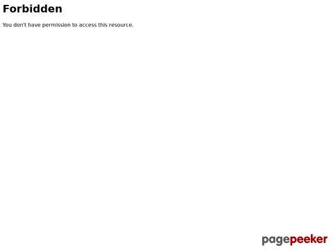 SHS Studio Piotr Kozikowski