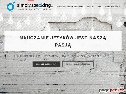 KATARZYNA BARTOSZEK-GÓRSKA