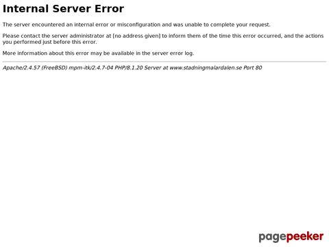 Flyttstädning Eskilstuna & Flyttstädning i Västerås