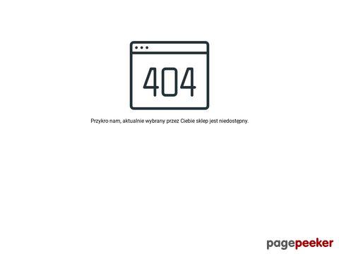 http://www.tanio123.pl/