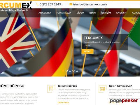 www.tercumex.com.tr