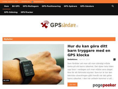 GPS sändare | GPS spårare för bilen,  barnen och hunden
